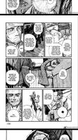 Manga Master screenshot 6