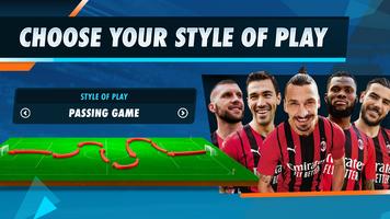 Online Soccer Manager screenshot 5