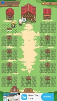 Tiny Pixel Farm screenshot 2