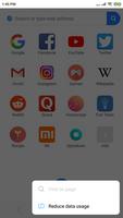Mint Browser screenshot 6