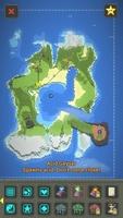 WorldBox Sandbox God Simulator screenshot 7