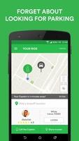 Careem - Car Booking App screenshot 3