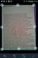 CamScanner - PDF Creator screenshot 5