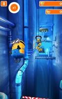 Gru: Mi Villano Favorito: Minion Rush screenshot 2