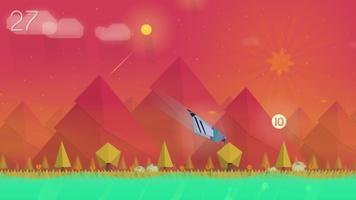 Paper Wings screenshot 5