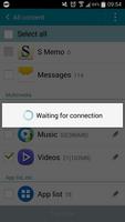 Samsung Smart Switch Mobile screenshot 4
