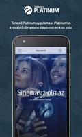 Turkcell Platinum screenshot 2