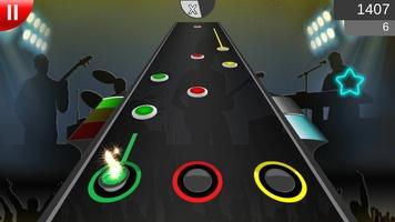 Guitar Flash screenshot 4