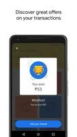 Google Pay (Tez) screenshot 4