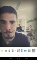 BestMe Selfie Camera screenshot 9