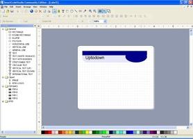 SmartCodeStudio screenshot 5