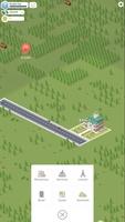 Pocket City Free screenshot 12