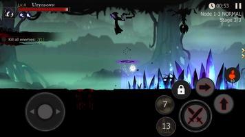 Shadow Of Death screenshot 2