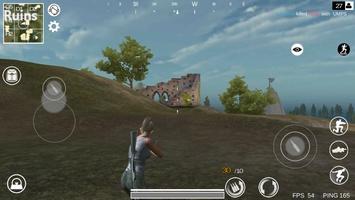 Last BattleGround: Survival screenshot 7