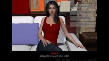 Date Ariane screenshot 14