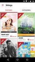 Shopfully - Weekly Ads & Deals screenshot 6