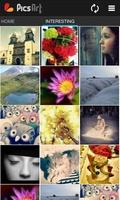 PicsArt - Estudio screenshot 6