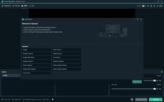Streamlabs OBS screenshot 3