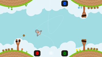 2 3 4 Player Games screenshot 6