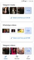 Files by Google screenshot 4
