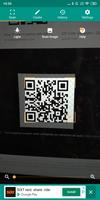 QR & Barcode Reader screenshot 8