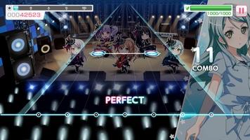 BanG Dream! Girls Band Party! screenshot 2