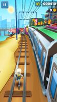 Subway Surfers (GameLoop) screenshot 11