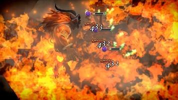 War of the Visions: Final Fantasy Brave Exvius screenshot 5