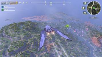 Cyber Hunter screenshot 10
