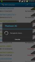 Wifi Unlocker 2.0 screenshot 3