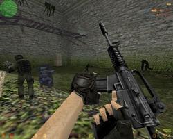 Counter-Strike screenshot 5