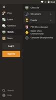 Chess - Play and Learn screenshot 8