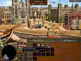 Age of Empires III screenshot 6