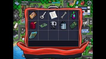 Summertime Saga screenshot 4