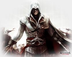 Assassins Creed II screenshot 2