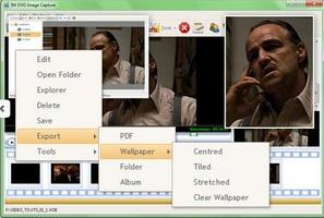 DVDGo screenshot 5
