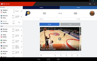 ESPN screenshot 15