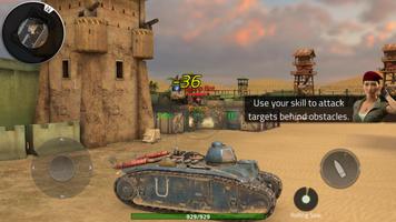 Iron Force2 screenshot 7