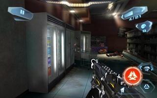 N.O.V.A. 3: Freedom Edition screenshot 7