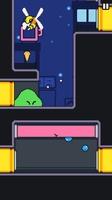 Slime Pizza screenshot 9