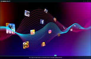 MEmu screenshot 6