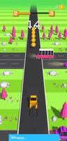 Traffic Run! screenshot 7