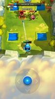 Tanks vs Bugs screenshot 9