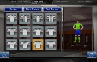 PES Collection screenshot 3