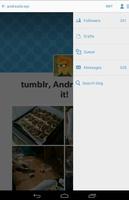 Tumblr screenshot 8