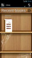 EBookDroid screenshot 33