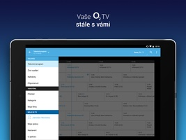 O2 TV screenshot 7