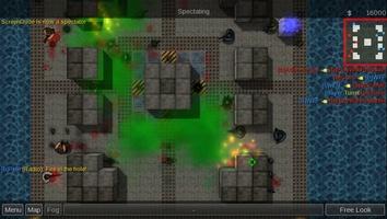 Counter Strike screenshot 2