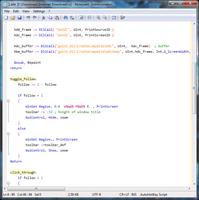 AutoHotkey screenshot 3