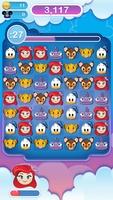 Disney Emoji Blitz screenshot 2